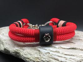 Halsband Tau