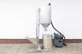 Röstkaffee-Entsteiner Coffee-Clean 20