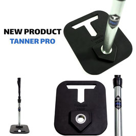 タナープロ《TannerPro》TTPR001