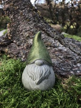 Kleiner Waldwichtel -avocado-