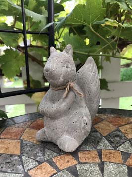 Eichhörnchen II