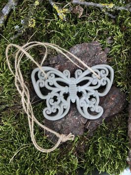 Schmetterling - klein -