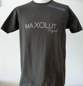 Männer T-Shirt MAXOLUT original
