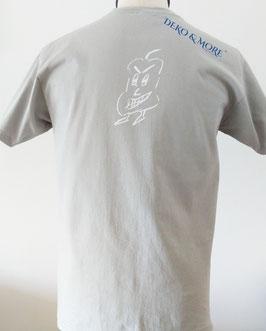 Männer T-Shirt MR PEAR