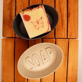 SOAP Seifenschale