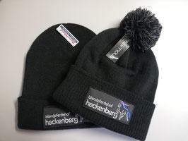 Hackenberg-Mütze