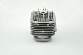 Zylinder für DLA 32/64/64i2/128
