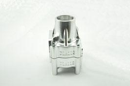 DLA 112 - Gehäuse