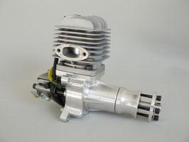 Motor DLA 32