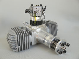 Motor DLA 116