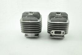 DLA 56 - Zylinder