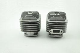 DLA 58 - Zylinder