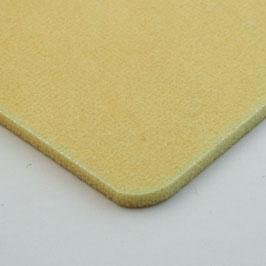 Platte HEREX-G 3 mm