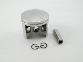 DLA 58 - Kolben ohne Kolbenring