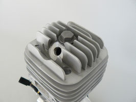 DLA 58 - Aufpreis für Zylinder mit versetzter Kerzenbohrung