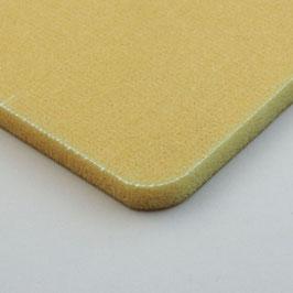 Platte HEREX-G 5 mm