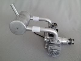 DLA 64 mit PEFA Kompakt System