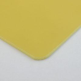 Glasfaser Laminat Platte 1,5 mm