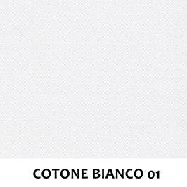 LAMPADARIO GIOVE BIANCO 01