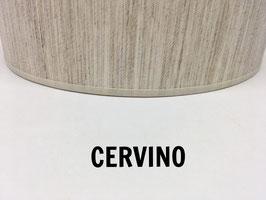 APPLIQUE LUNA TESSUTO CERVINO