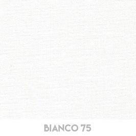 CONO CAMELOT BIANCO 75