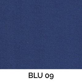 Paralume Cubo Blu