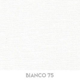 LONG CAMELOT BIANCO 75