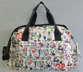 Handbag, sportive