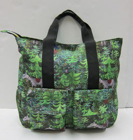 Shopper - Die Einkaufstasche