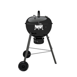 Barbecue Outdoorchef Chelsea 480 C