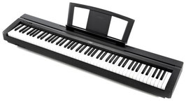 Monatsmiete E-Piano
