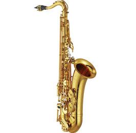 Monatsmiete Saxophon