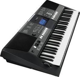 Monatsmiete Keyboard