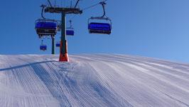Skifahrt in die Flachau - 30. Jan 2021
