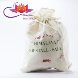 Sale Rosa Himalayano 1 Kg