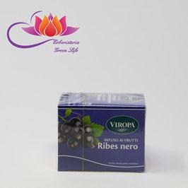 Ribes Nero Filtri