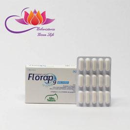Florap 9MLD Compresse