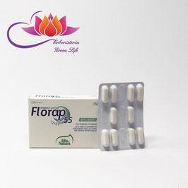 Florap 55