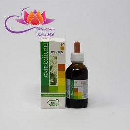 Remedium Iperten