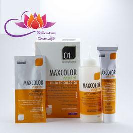 Tinta MaxColor