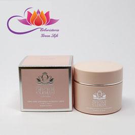 FEMME EN ROSE Emulsione Sensoriale