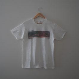 Sm point Printed T-shirt-1