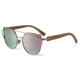 ZOVOZ Sonnenbrille Themis