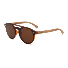 ZOVOZ Sonnenbrille Moiren