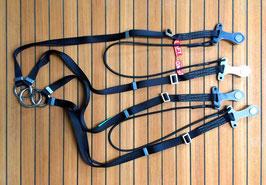Yamaha Jetski Lifting Sling Kits