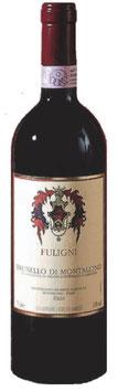 Fuligni - Brunello di Montalcino DOCG