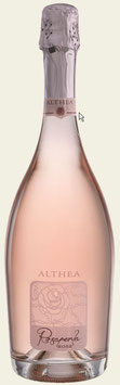 Althea - Spumante Rosé Rosaperla - Extra Dry