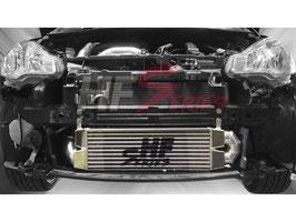 Ladeluftkühlerkit für Citroen DS3+R u. Peugeot 208 115KW