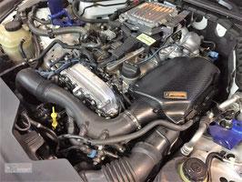 Pipercross V1 Carbon Intake Infiniti Q50 2.0