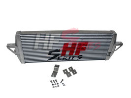 Ladeluftkühler für Ford Focus Mk3 ST